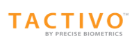 tactivo_logo.png