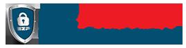 EZProtect_Logo_70h.png