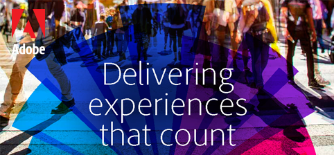 Adobe_Delivering-Experiences-Report-Banner.png