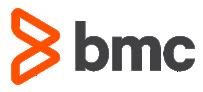 bmc_logo_RGB.fw.png