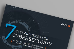 7_best_practices_for_cybersecurity.jpg