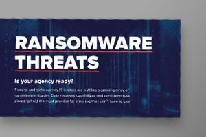 Ransomware_Report.jpg