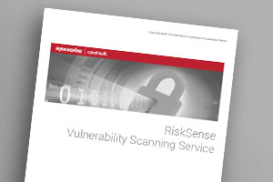 Solution_Brief_-_RiskSense_Vulnerability_Scanning_Service.jpg