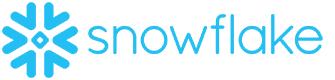 Snowflake-microsite.png