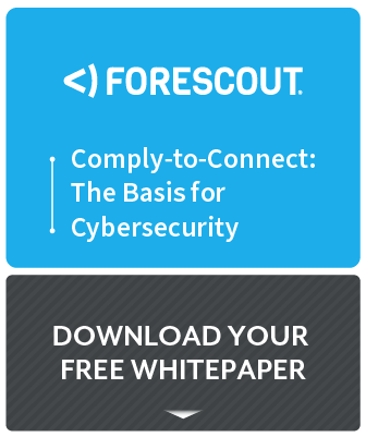 Forescout resource preview