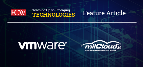 Emerging_Technologies_vmware_gdit_vendor_article.png