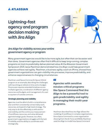 Atlassian Solutions sheet
