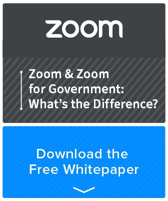 Zoom resource preview