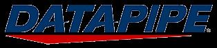 datapipe_logo.png