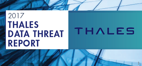 thales-data-threat-report-banner_PNG_UPDATED_2.png