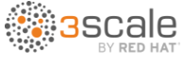 3_scale_logo.png