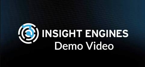 Insight_Engines_Demo_Banner.png