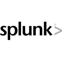 logo_splunk_2color_K-2_200x200.jpg