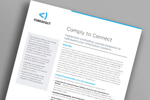 comply_to_connect_framework_overview.jpg