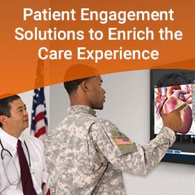 enriching-patient-care