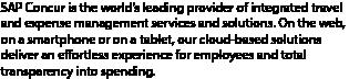 SAP Concur Desc.png