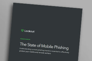 The_State_of_Mobile_Phishing_May_2020.jpg