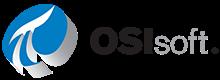 Osisoft-transparent.png