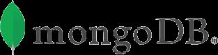 MongoDB-microsite80.png