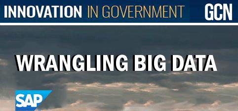 wrangling-big-data-r2.png