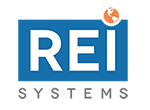 REI_Systems_logo_150.png
