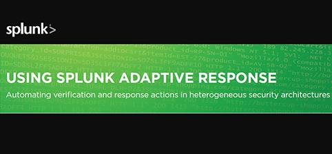 Splunk_Adaptive_Response_Banner.png