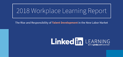 LinkedIn_2018-Workplace-Learning-Report_Banner.png
