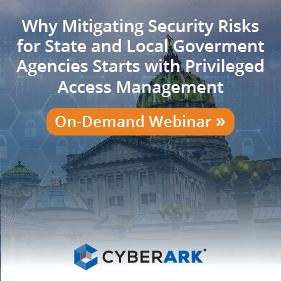 cyberark local gov security_Sidebar Ad.jpg