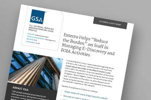 GSA_Case_Study.jpg