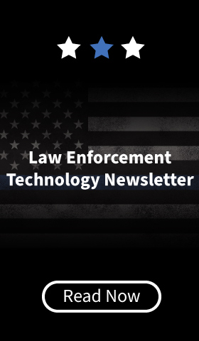 Law-Enforcement-Newsletter