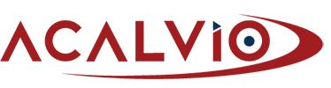 Acalvio logo