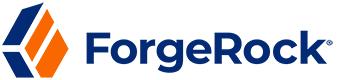 ForgeRock-logo