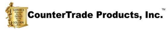 countertrade-logo