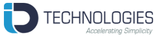IDTechnologies-logo