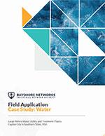 Bayshore-Case-Study-Water.jpg
