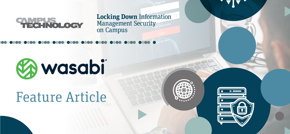 Wasabi_EdTech_Vendor_Logo_Thumbnail.jpg