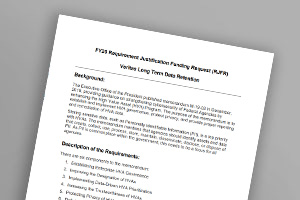 FY20_Requirement_Justification_Funding_Request_RJFR.jpg