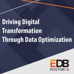 Driving-Digital-Transformation-Through-Data-Optimization-Side-Banner.jpg