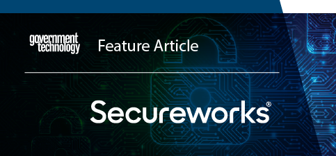 Banners_secureworks_thumbnail.png