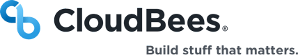 cloudbees_logo_updated.png