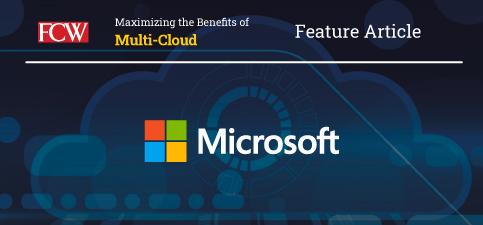 August_Issue_2_Microsoft_Article_Thumbnail_.jpg