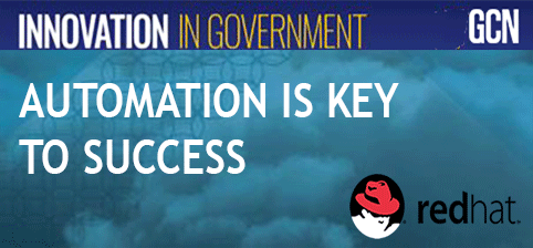 automation-is-key-to-success-redhat-updated.png