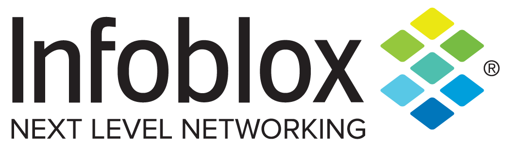 Infoblox-logo-with-tag-color.png
