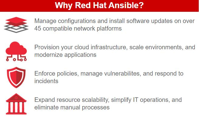 Red Hat Automation Infographic Landing Page.jpg