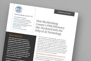 Mecklenburg_County_PRR_Case_Study.jpg