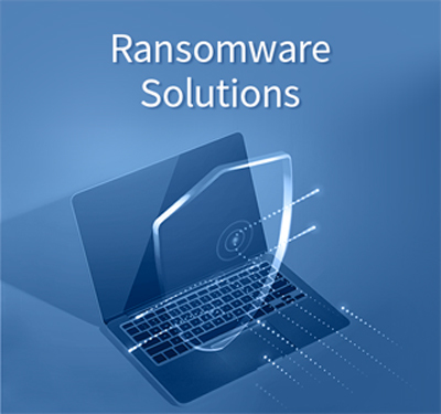 Ransomware-Solutions-mobile-image