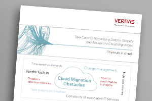 Take_Control_-_Harnessing_Data_to_Simplify_and_Accelerate_Cloud_Migrations.jpg