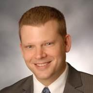 Michael Epley headshot