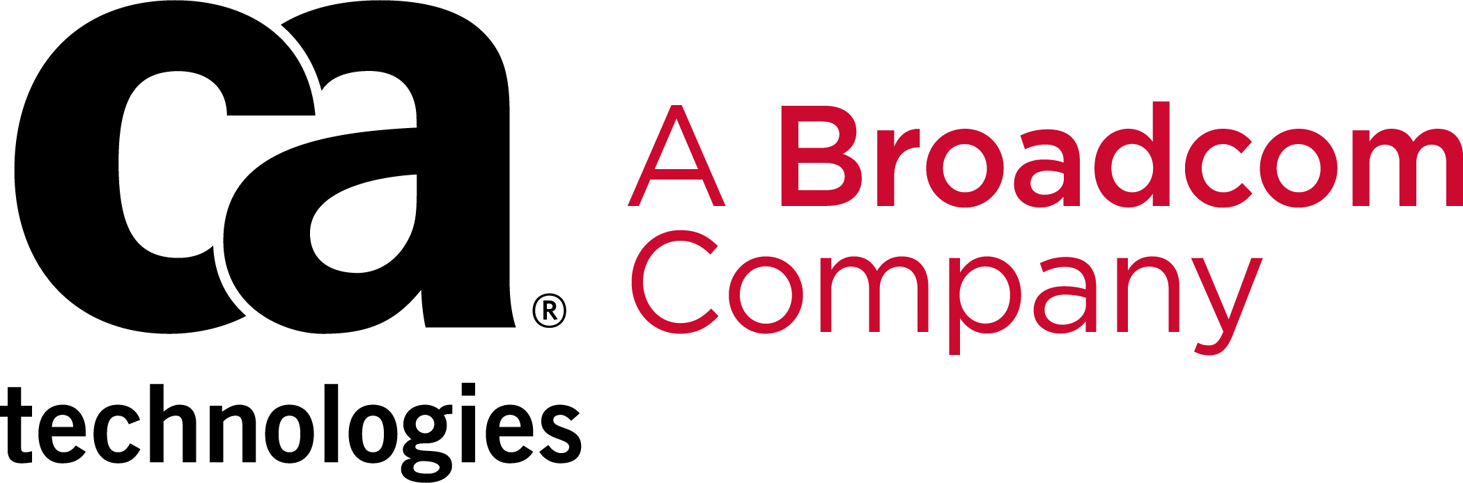 CA-Broadcom_Horizontal_red-black.png