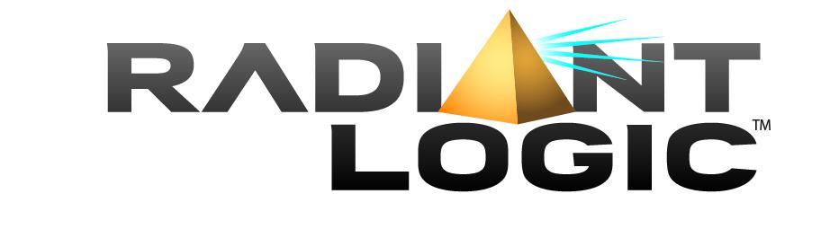 Radiant_Logo-02.jpg